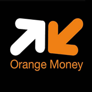 CD_ORANGEMONEY